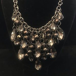Alfani , Necklace